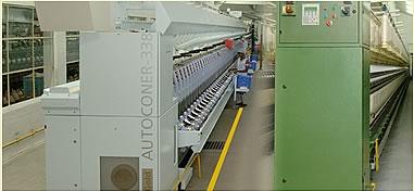 the burewala textile mills ltd annual Burewala textiles mills ltd (© burewala textiles mills ltd, 2003) burewala  textiles mills ltd annual report 2001  burewala textiles mills ltd (© burewala.